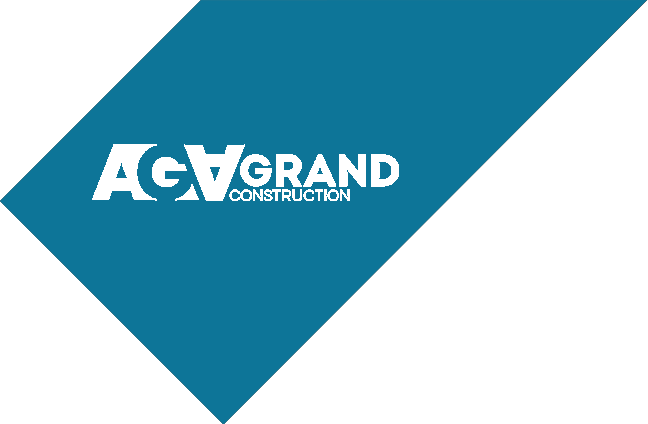 Agagrand Construction Ltd